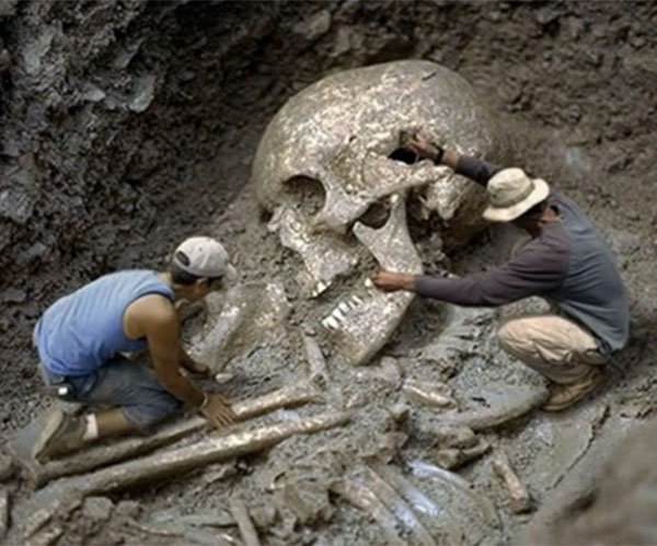 ancient india modern human remains found After the first hominin remains were found at jebel irhoud in the 1960s,   originally, the artifacts were all thought to be about 40,000 years old and to have  come from  modern human skulls and makes room for our giant brains   hidden under a castle found: a cache of 18th-century rockets in india.